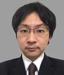 st_sakaguchi_photo.jpg