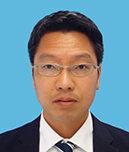 教授 太田 勝憲