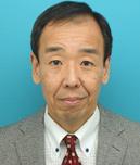 st_izumi_photo.jpg