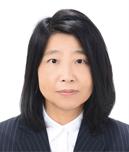 教授 齋藤 雅子