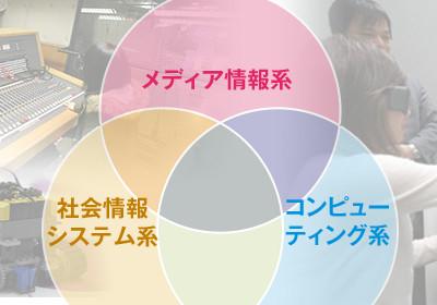 カリキュラム紹介