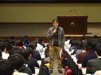 詳細 | 新着情報(法学部) | 関西大学 法学部・法学研究科