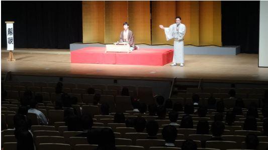 DSCF20201119.JPG