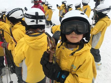 002ドキドキワクワクのスキー講習開始前.jpg
