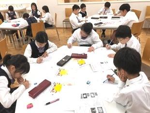 1107_いのちの授業1.jpg