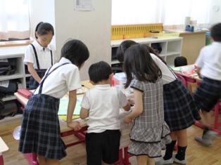 270613openschool-11.jpg