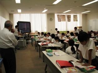 270613openschool-2.jpg
