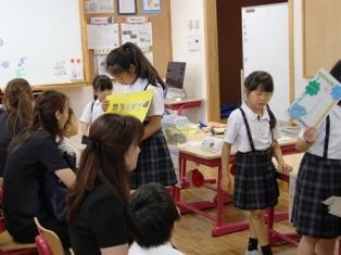 270613openschool-4.jpg