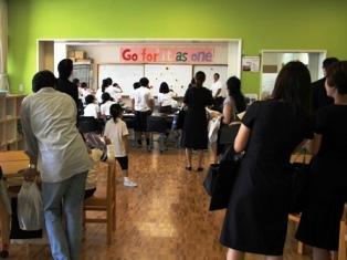 270613openschool-5.jpg