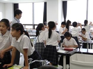 270613openschool-8.jpg