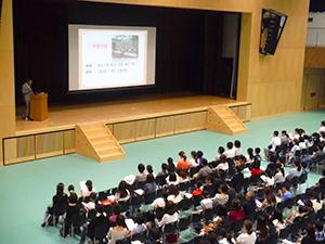 中学OS01.jpg