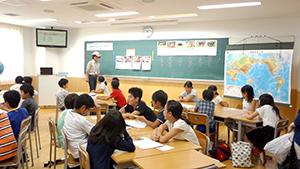 中学OS02.jpg