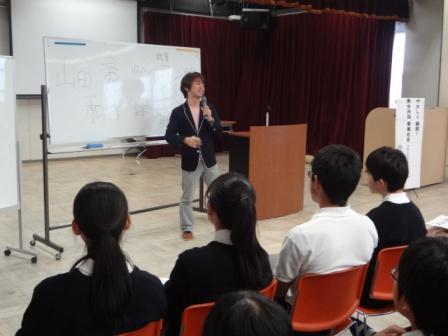 人権講演中2HP2013.jpg