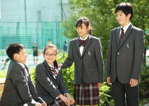 値 関大 北陽 高校 偏差 関西大学北陽 高校受験