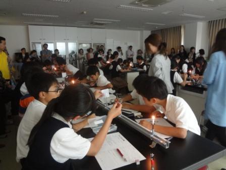 授業参観1学期01_forHP.jpg