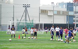 20151002_football.jpg