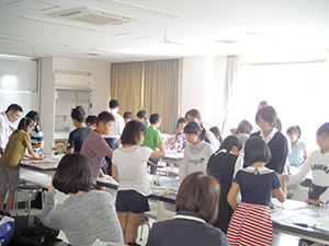20151002_kagaku.jpg