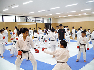 20151002_karate.jpg