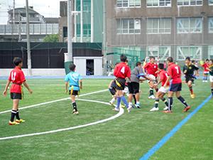 20151002_rugby.jpg