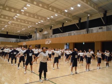 2014スポーツ大会01.jpg