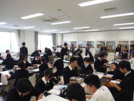 2014授業参観01.jpg