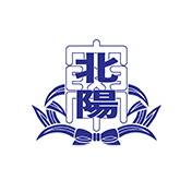 Kansai University Hokuyo Senior High School and Junior High School