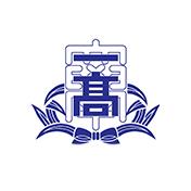 Kansai University Dai-ichi Senior High School