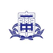 Kansai University Dai-ichi Junior High School