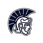 Logos for the Kaisers (Athletic Association)type1