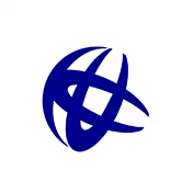 KU symbol(for the KU senior/junior high schools and elementary school)