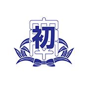 Kansai University Elementary School