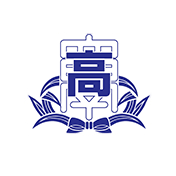 Kansai University Senior High School
