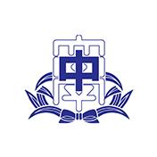 Kansai University Junior High School