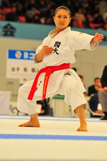 111212_n_Karate_1.jpg