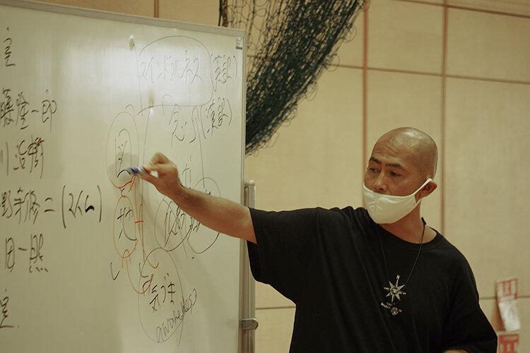 関西大学地域連携事業