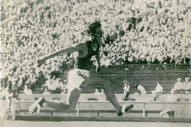 関大スポーツの歴史