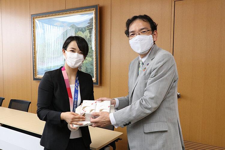 210917_t_shimizusensyu01_s.jpg