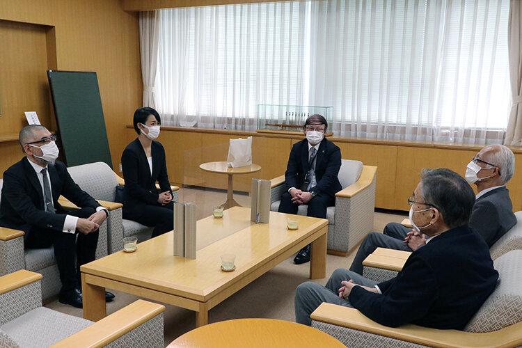 210917_t_shimizusensyu03_s.jpg