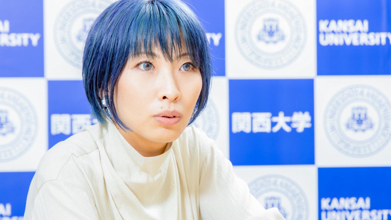 _kusano_02.jpg