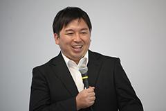 news_1_514.JPG