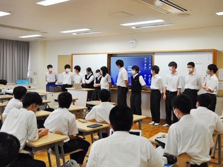 200711sotsuken05.JPG