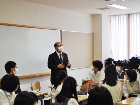 200711sotsuken08.JPG