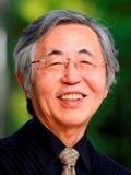 [リサイズ]竹内洋先生写真.jpg