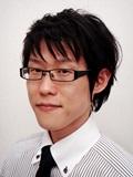 120[色修正]大澤写真.jpg