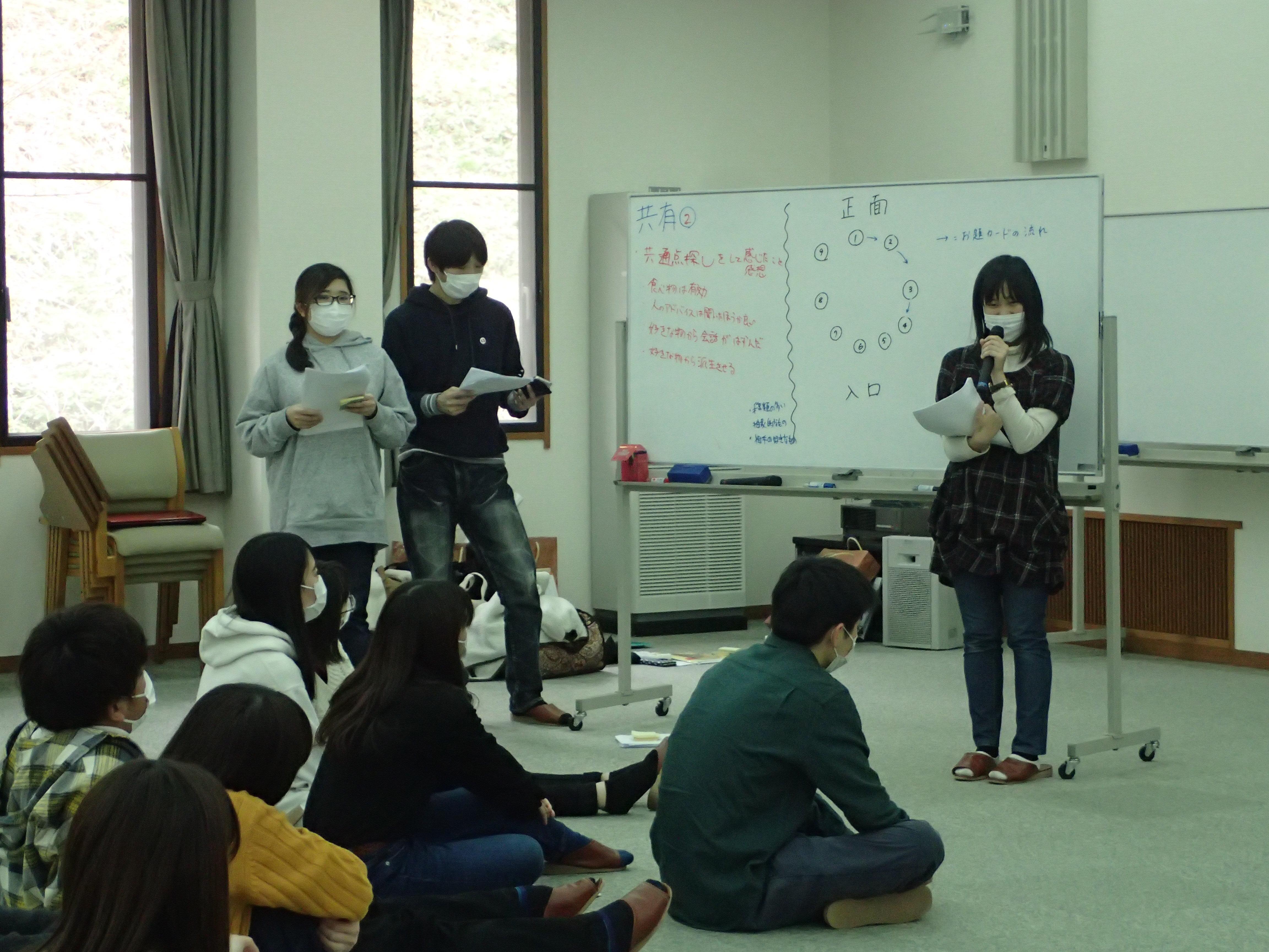 養成合宿(春) (2).JPG
